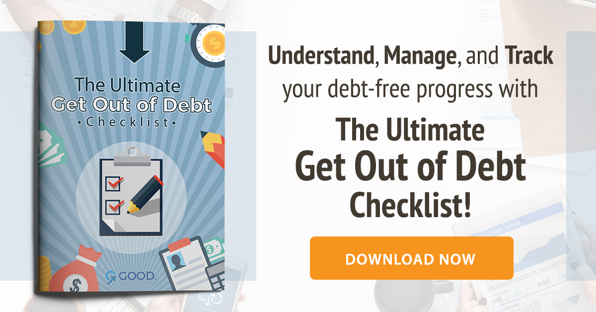 15 debt payoff planner apps tools get out of debt